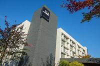 Hotel 116, a Coast Hotel Image