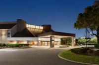 Crowne Plaza Hotel Columbus - Dublin Ohio Image