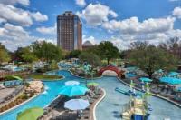 Hilton Anatole Image