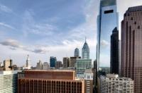 Sheraton Philadelphia Downtown Hotel Image
