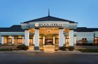 Doubletree Hotel Detroit/Novi Image