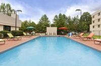 Country Inn & Suites by Radisson, Atlanta Airport South, GA Image