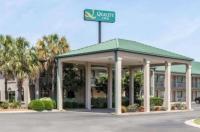 Quality Inn Cordele Image
