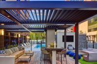 Holiday Inn Atlanta Downtown - Centennial Park Image