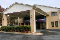 Southside Inn - Jonesboro Image