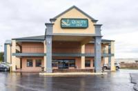 Quality Inn Adairsville Image