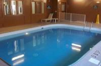 Baymont Inn & Suites - Waterloo Image