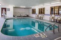 Baymont Inn & Suites Fort Dodge Image