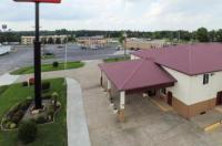 Red Roof Inn-Paducah Image