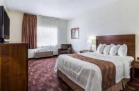 Quality Inn Luverne Image