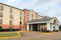 Holiday Inn Express Ridgeland - Jackson North Area Image