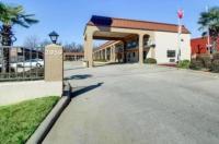 Econo Lodge Vicksburg Image
