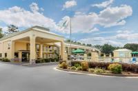 Quality Inn Mccomb Image