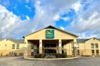 Comfort Inn Olive Branch Image