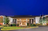 Comfort Inn New Albany Image