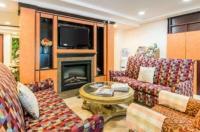 Comfort Inn Ashland Image