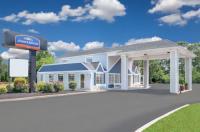 Howard Johnson Atlantic City/Egg Harbor Township Image