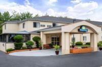 Days Inn Runnemede Philadelphia Area Image