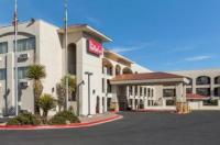 Red Roof Inn Albuquerque Image