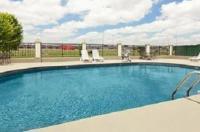 Baymont Inn And Suites Oklahoma City Image