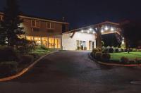 La Quinta Inn & Suites Woodburn Image
