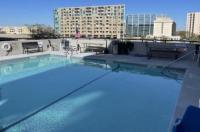 Comfort Inn Downtown Charleston Image