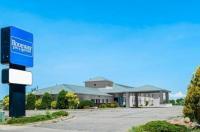 Quality Inn & Suites Blanding Image