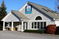 Killington Center Inn & Suites Image