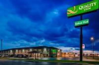 Quality Inn Tomah Image
