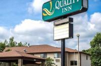 Quality Inn Minocqua Image