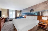 Comfort Inn Racine Image