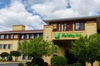 Holiday Inn Pewaukee-Milwaukee West Image