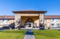 Quality Inn Cheyenne Image