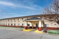 Baymont Inn And Suites - Casper East Image