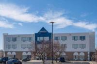 Quality Inn North Cedar Rapids Image