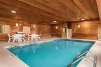 Country Inn & Suites By Carlson, Dakota Dunes, Sd Image