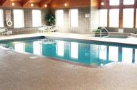 Paynesville Inn & Suites Image