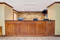Baymont Inn & Suites Kennesaw Image