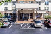 Comfort Inn & Suites Hotel, Smyrna Image