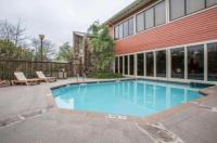 Clarion Inn Merrillville Image