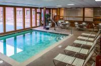 Quality Inn & Suites Goshen Image