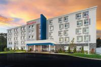 Days Hotel Egg Harbor Township-Pleasantville-Atlantic City Image