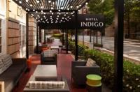 Hotel Indigo - Atlanta Midtown Image