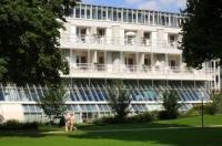 Best Western Premier Parkhotel Bad Mergentheim Image