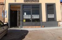 Apartamentos Del Asador De Rillo Image