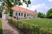Kavaliershaus Suitehotel am Finckenersee Image