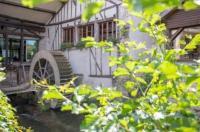 Le Moulin Du Landion Hôtel et Spa Image