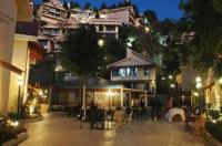 Avalon Resorts Mussoorie Image