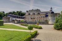 Le Château D'Etoges - Les Collectionneurs Image