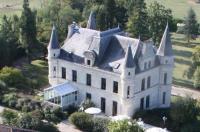 Chateau Camiac Image